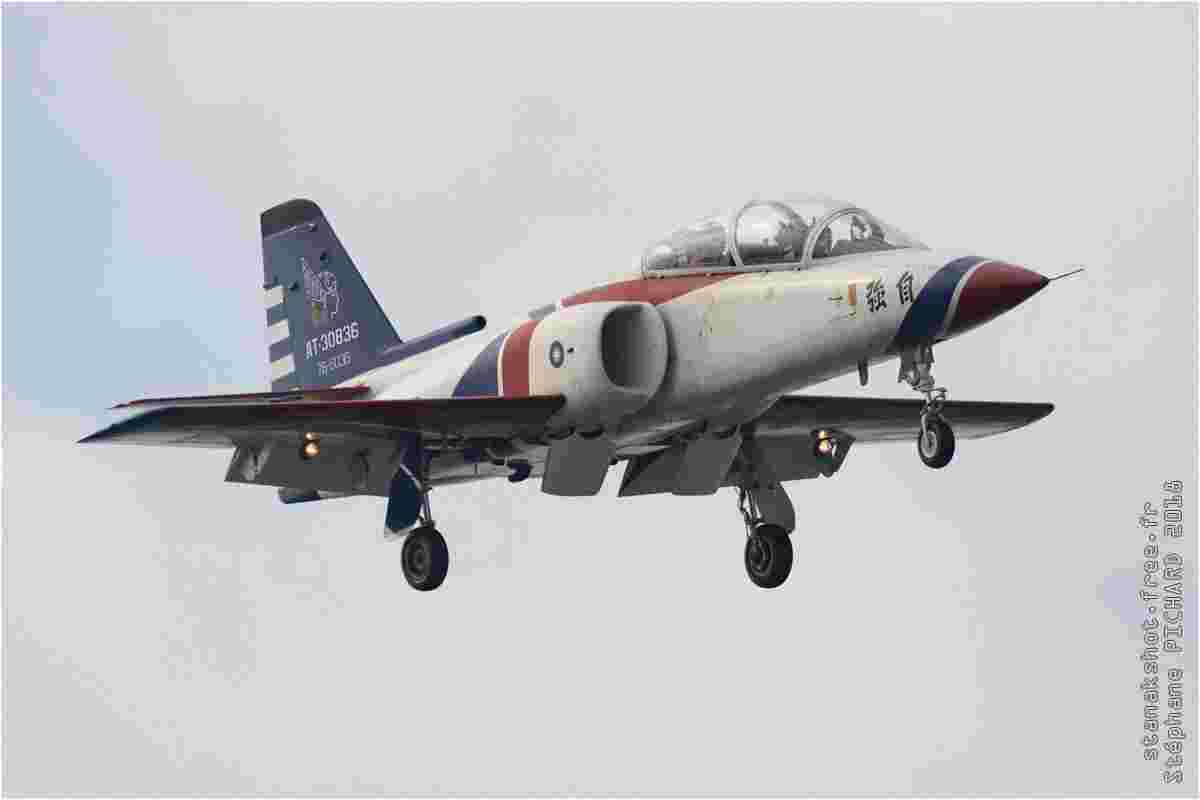 tofcomp#11329-AT-3-Taiwan-air-force