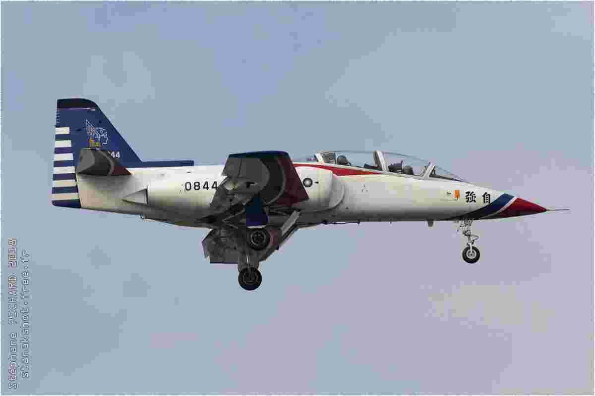 tofcomp#11331-AT-3-Taiwan-air-force