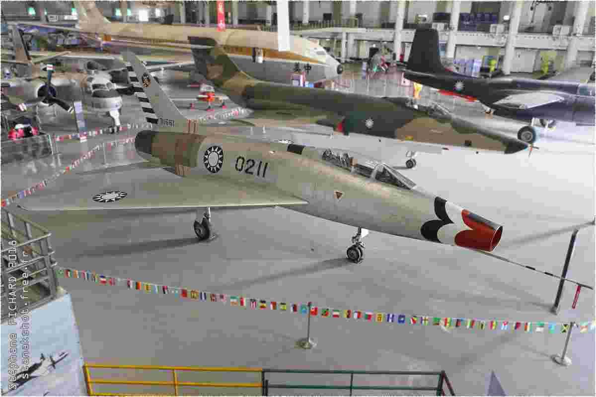 tofcomp#11333-F-100-Taiwan-air-force