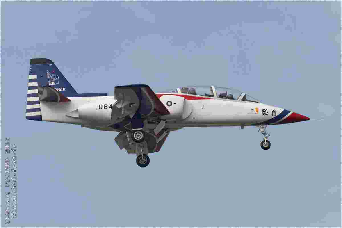 tofcomp#11336-AT-3-Taiwan-air-force