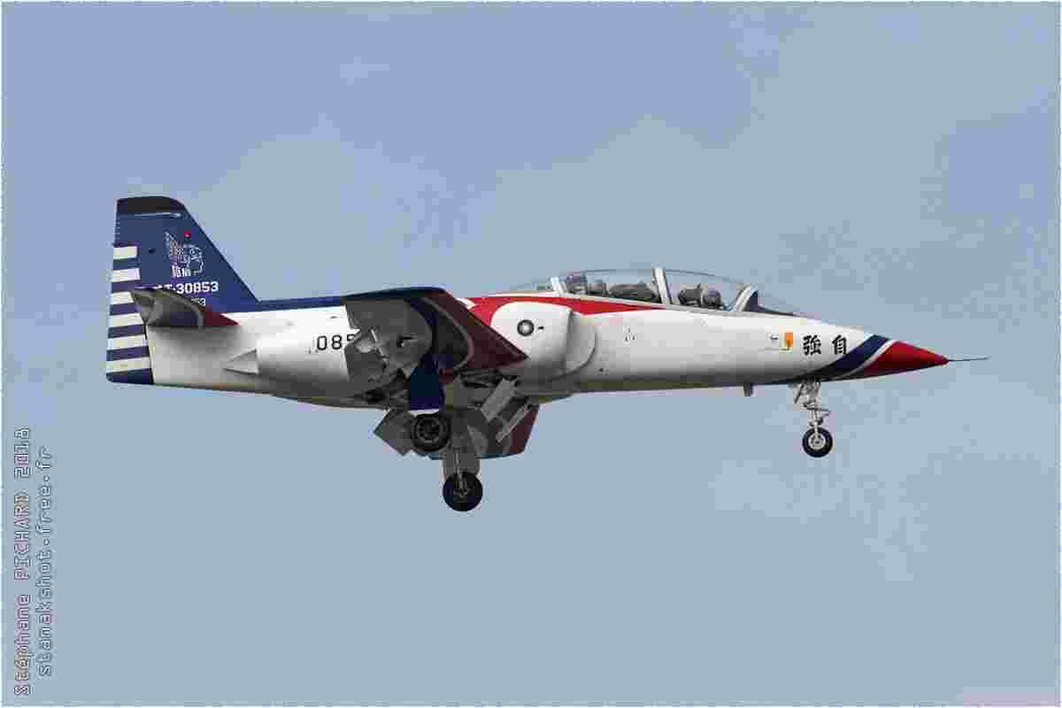 tofcomp#11337-AT-3-Taiwan-air-force