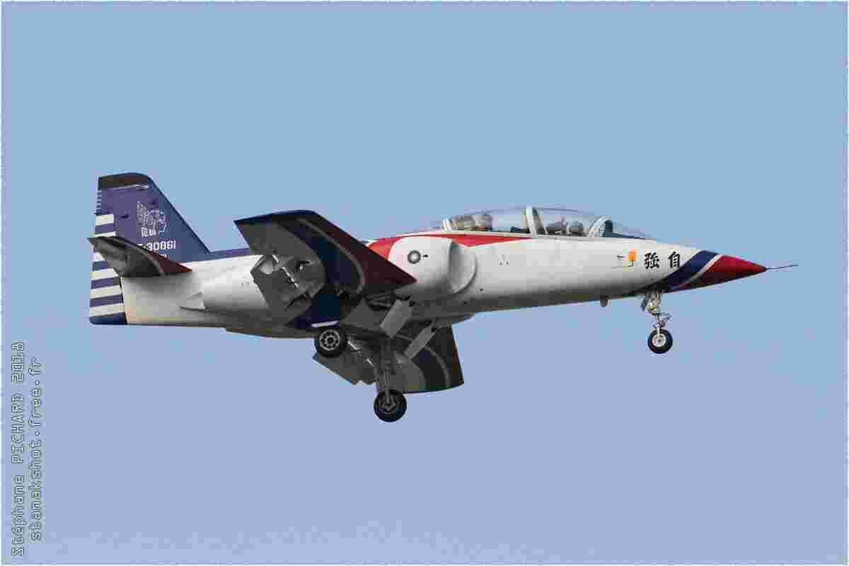 tofcomp#11338-AT-3-Taiwan-air-force