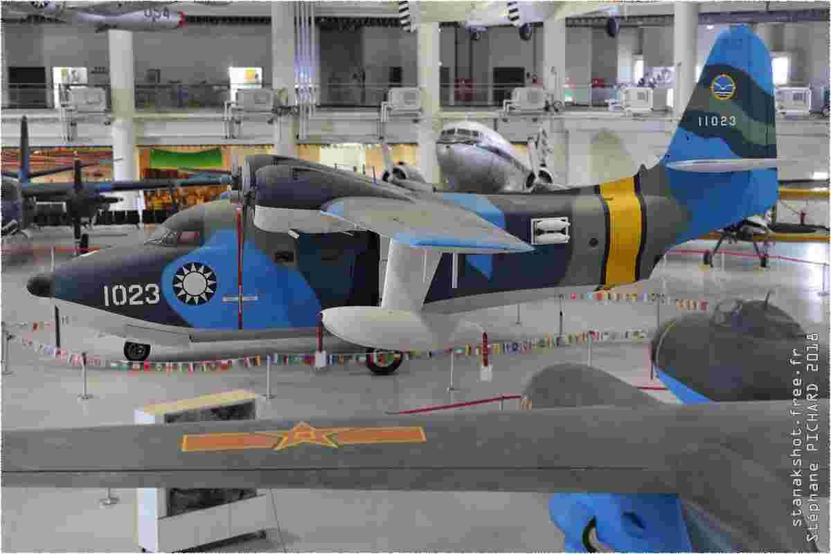 tofcomp#11343-HU-16-Taiwan-air-force