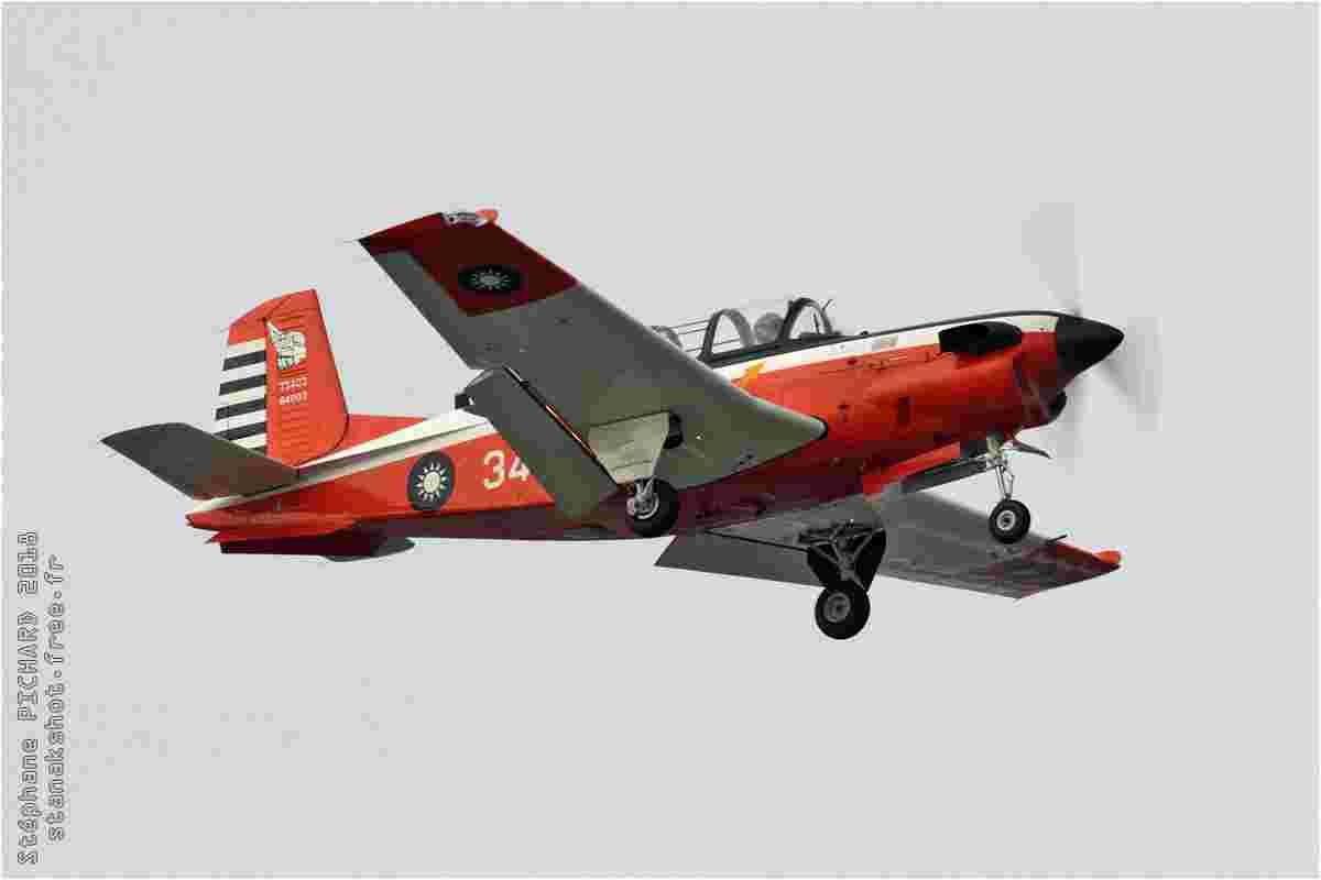 tofcomp#11345-T-34-Taiwan-air-force