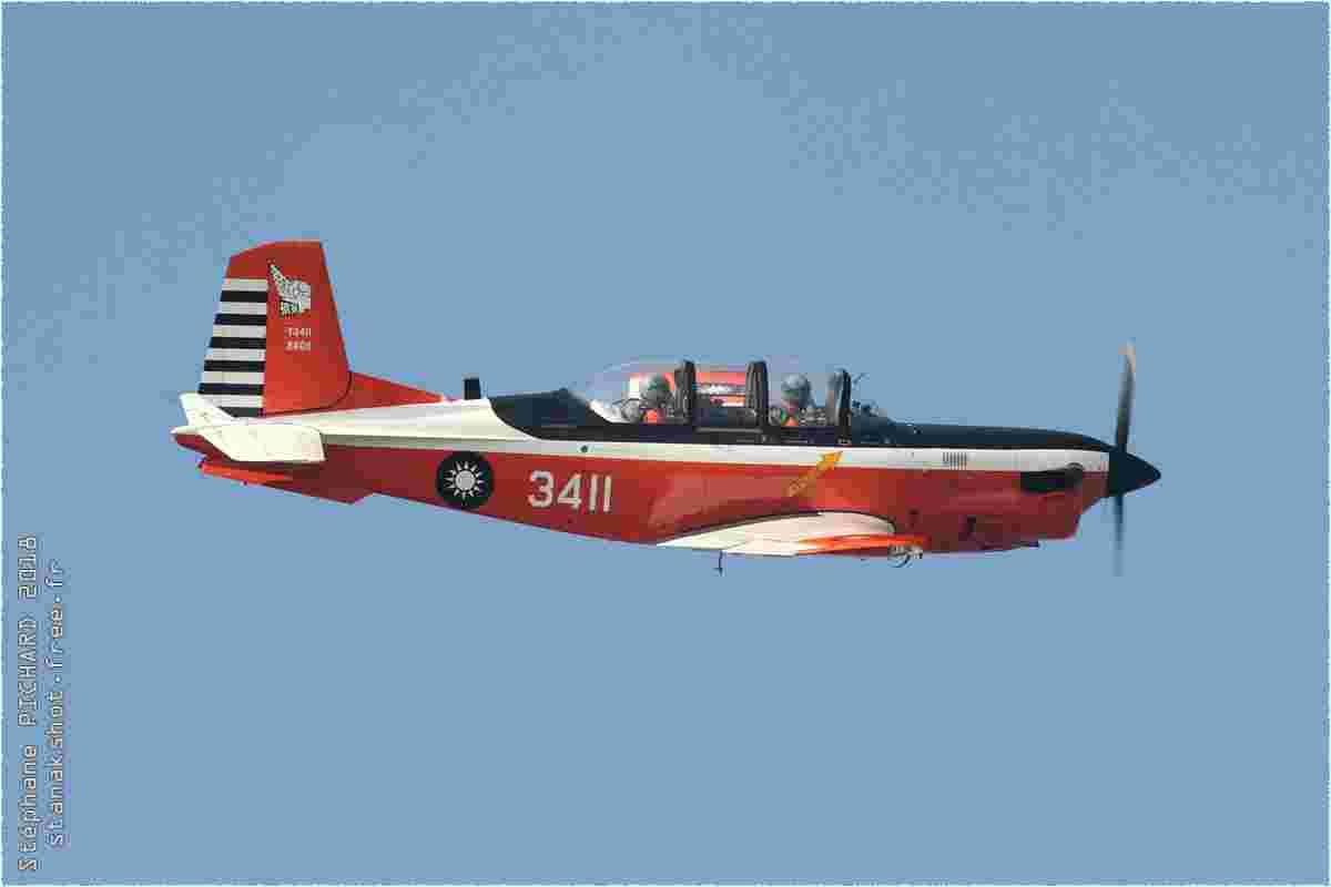 tofcomp#11347-T-34-Taiwan-air-force
