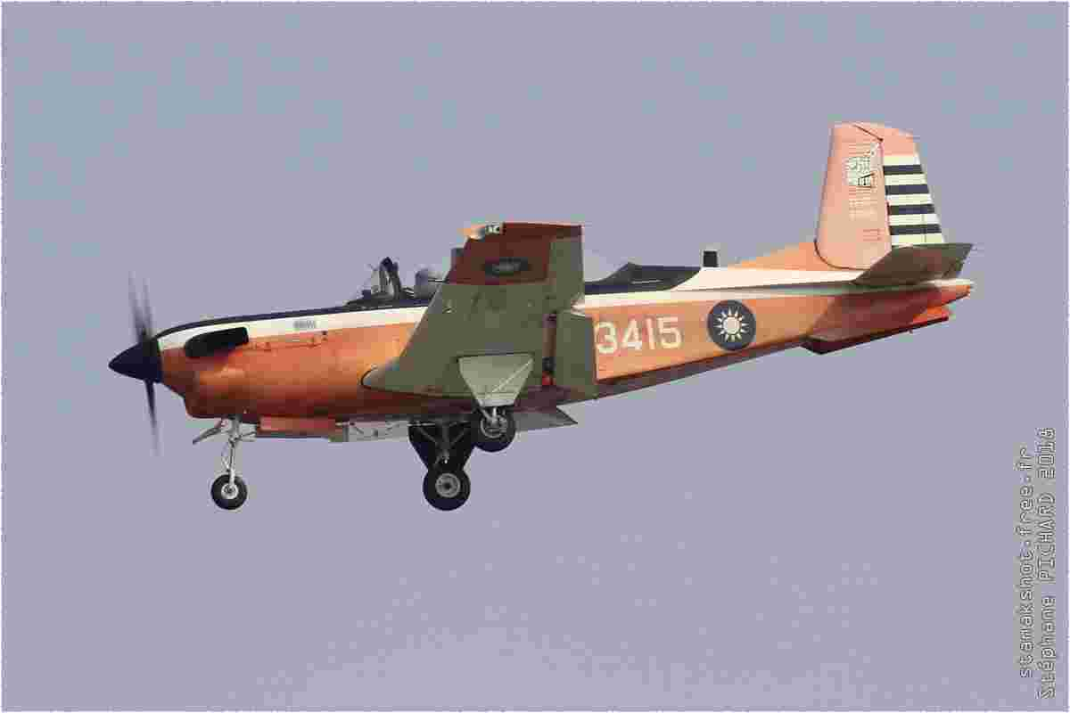 tofcomp#11348-T-34-Taiwan-air-force