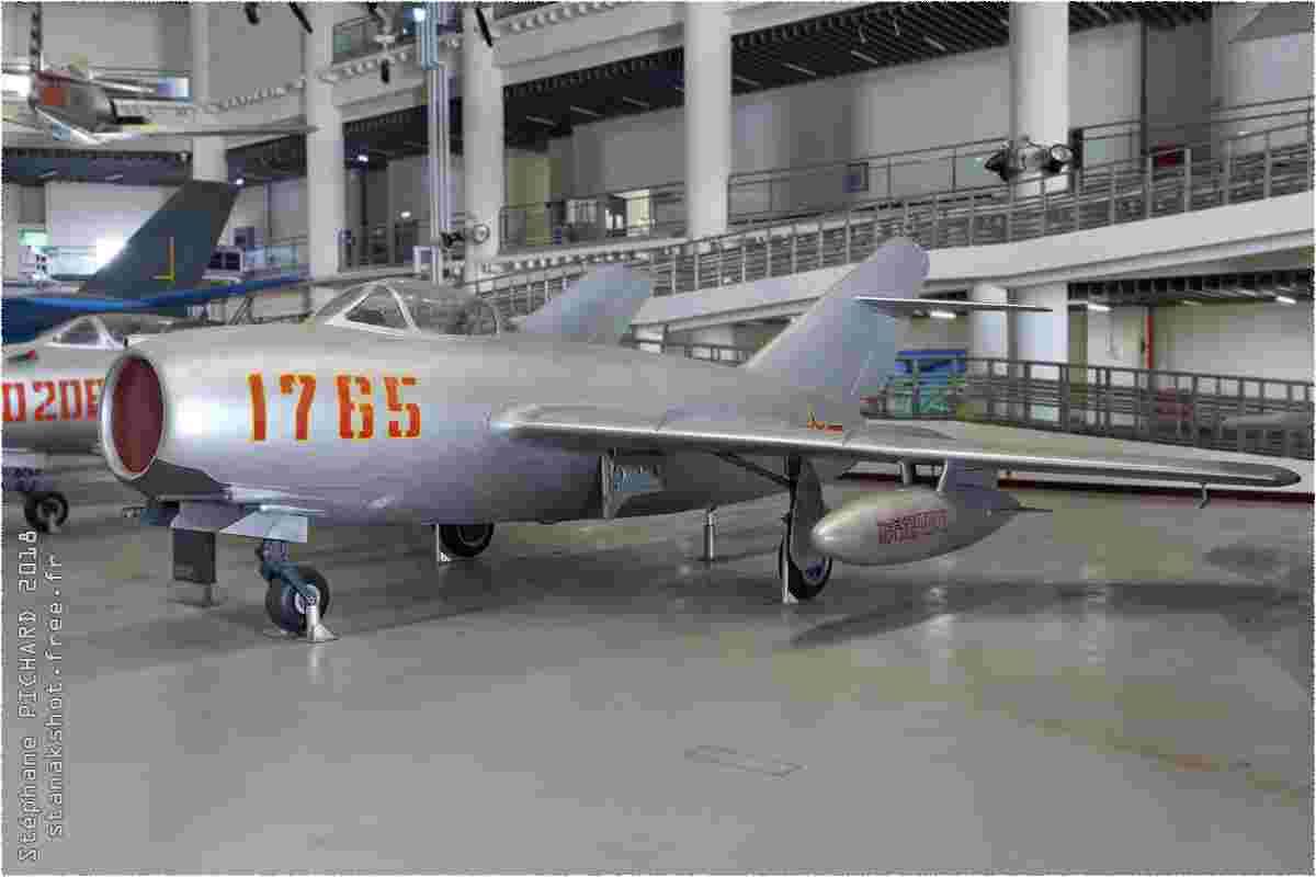 tofcomp#11350-MiG-15-Taiwan