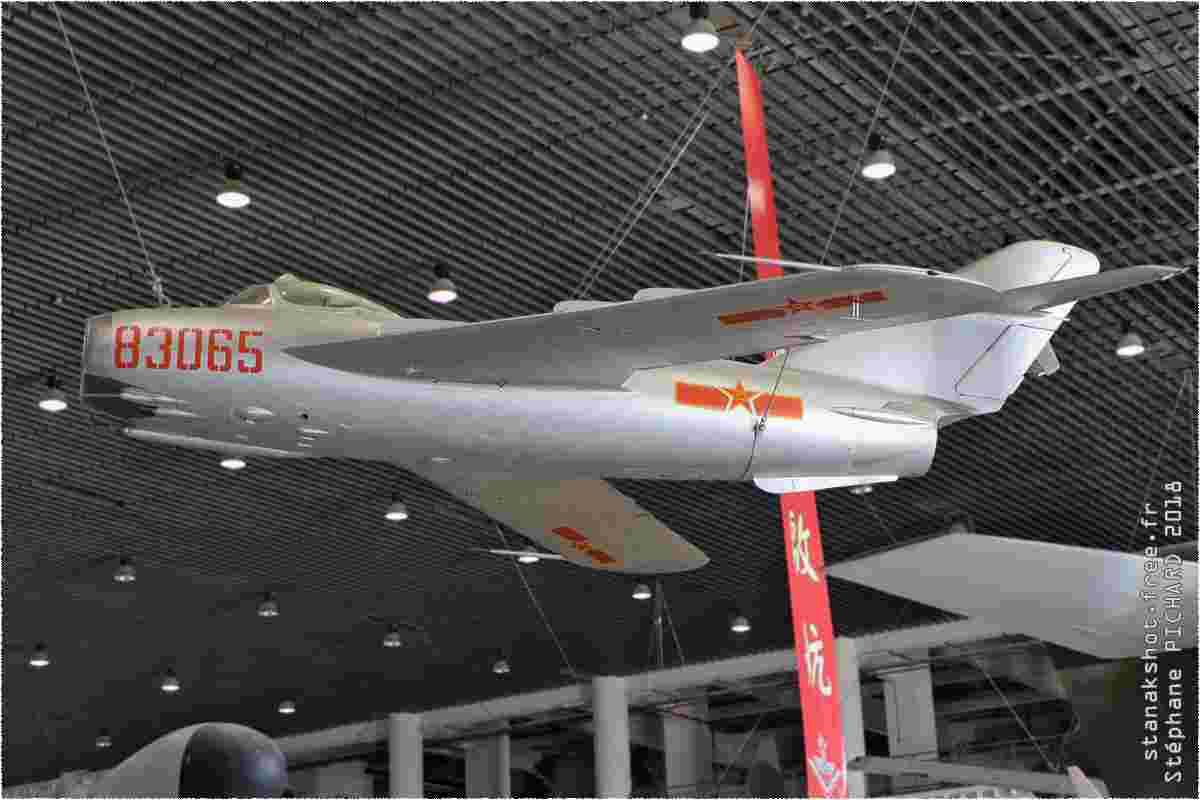 tofcomp#11351-MiG-17-Taiwan