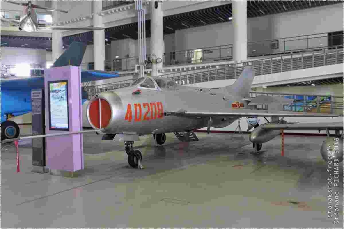 tofcomp#11352-MiG-19-Taiwan