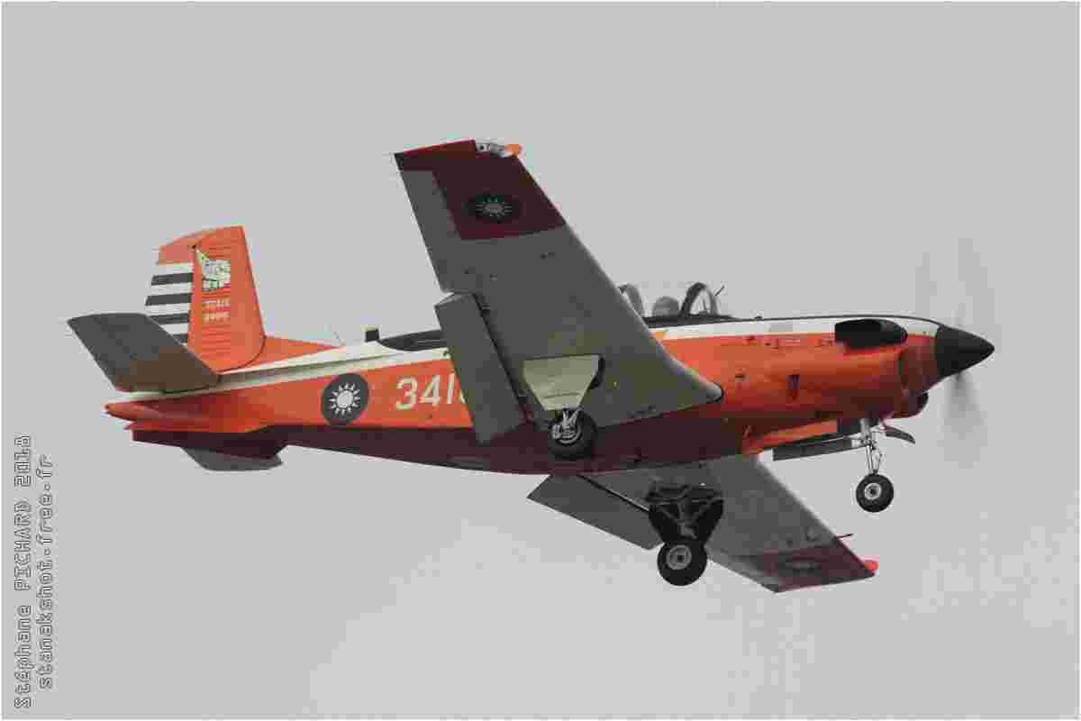 tofcomp#11353-T-34-Taiwan-air-force