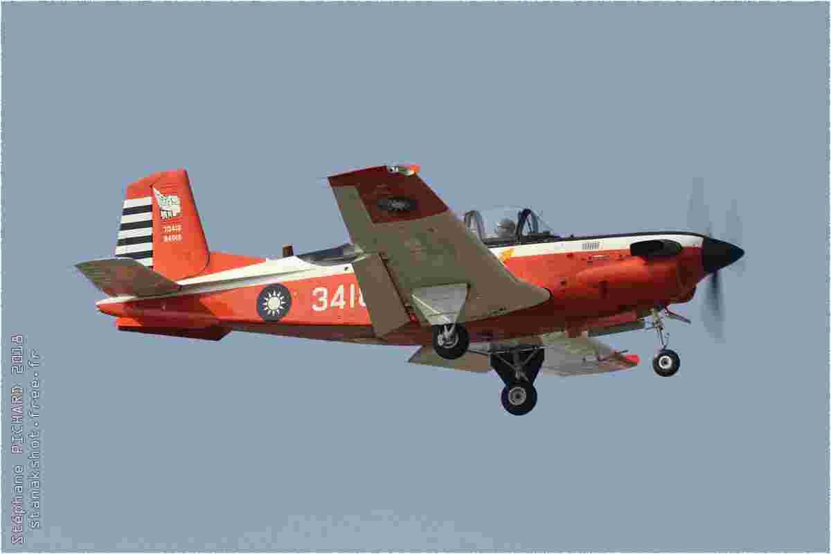 tofcomp#11354-T-34-Taiwan-air-force