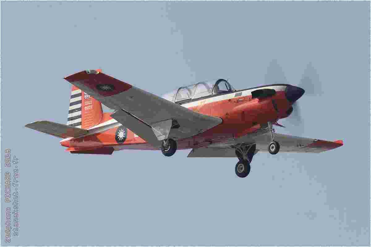 tofcomp#11356-T-34-Taiwan-air-force