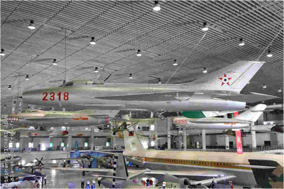 tofcomp#11357-MiG-21-Taiwan