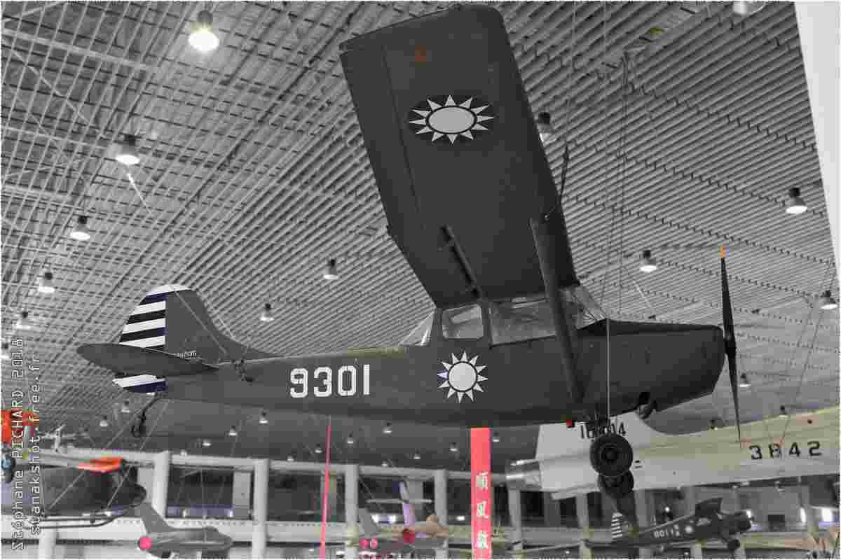 tofcomp#11358-L-19-Taiwan-air-force