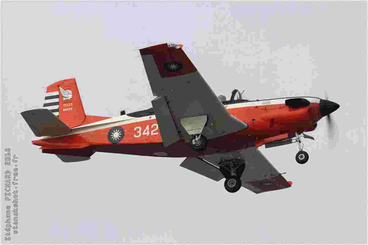 tofcomp#11363-T-34-Taiwan-air-force