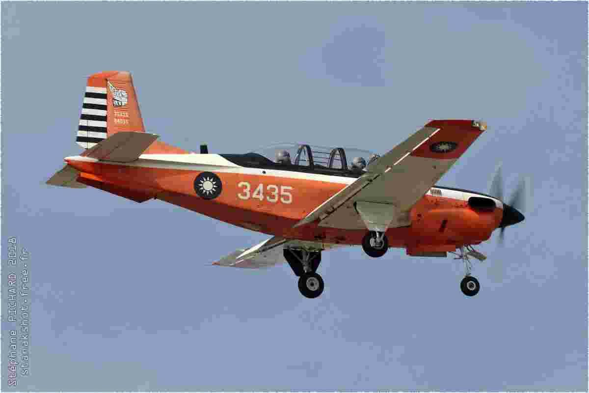 tofcomp#11364-T-34-Taiwan-air-force