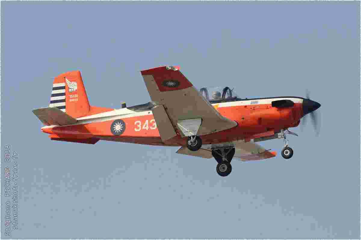 tofcomp#11366-T-34-Taiwan-air-force