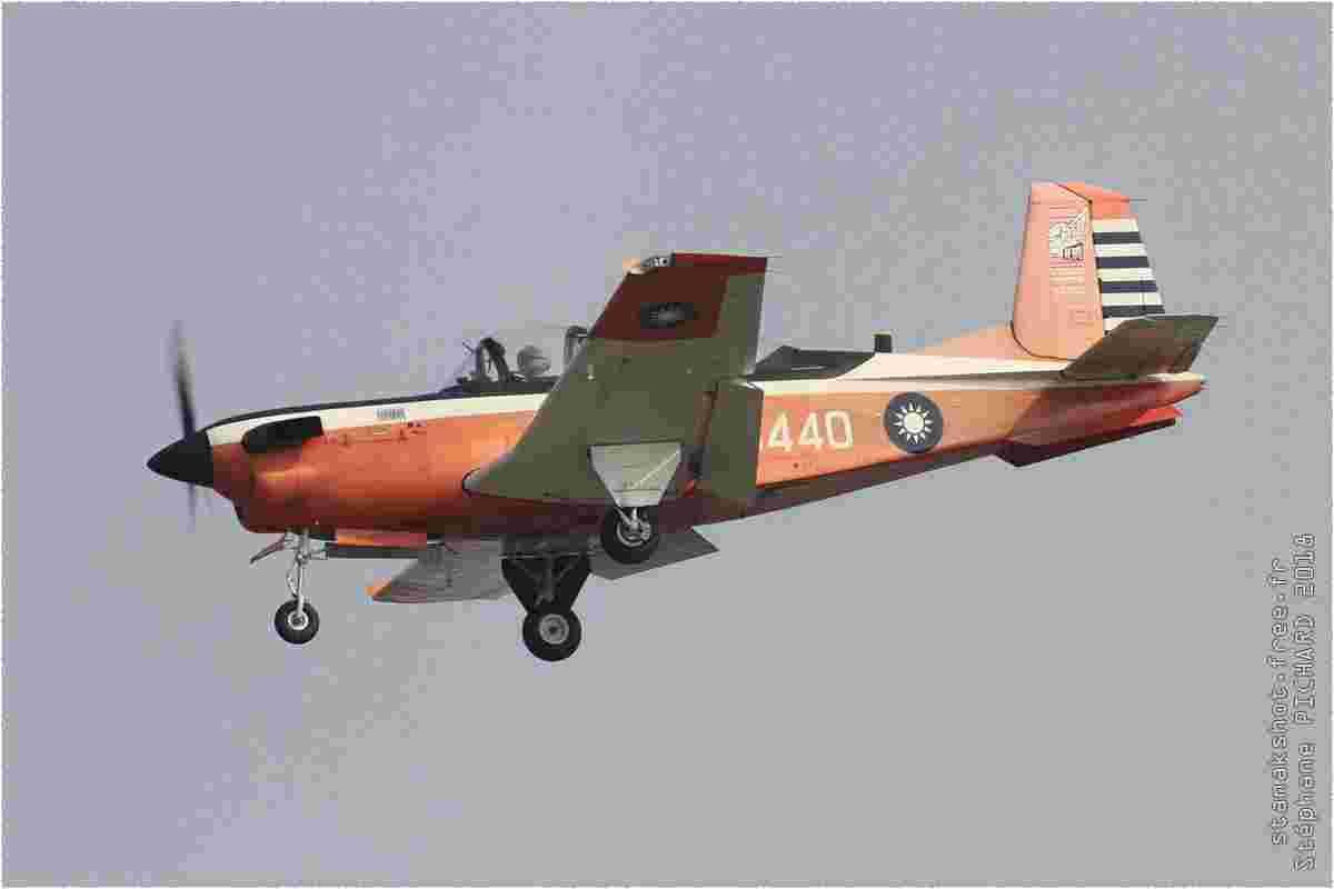 tofcomp#11367-T-34-Taiwan-air-force