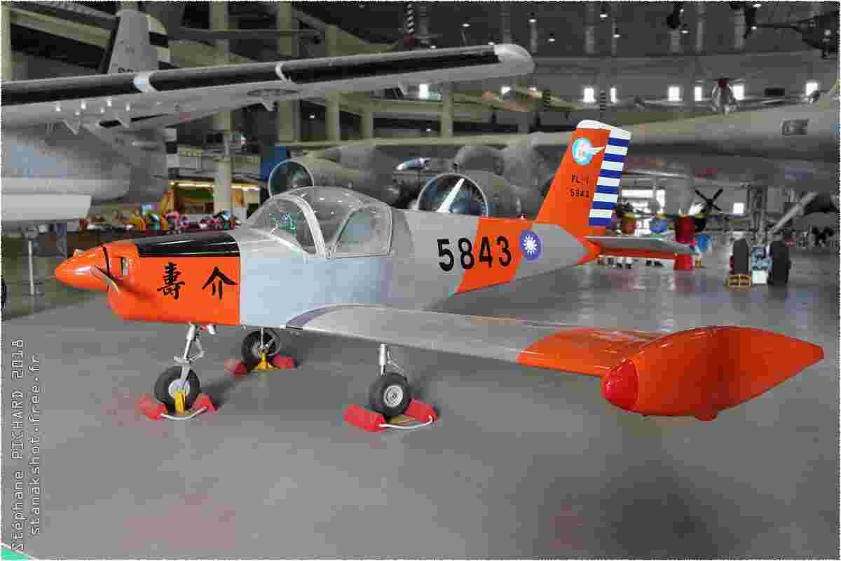tofcomp#11370-PL-1-Taiwan-air-force