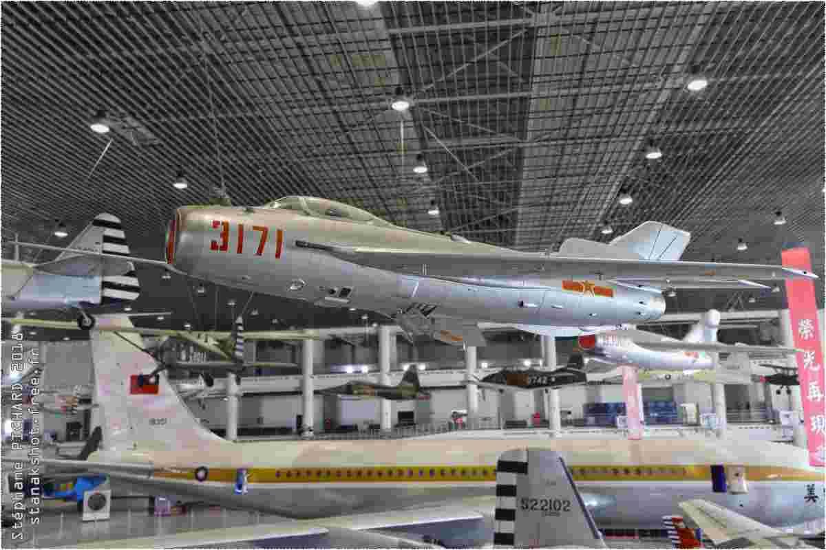tofcomp#11372-MiG-19-Taiwan