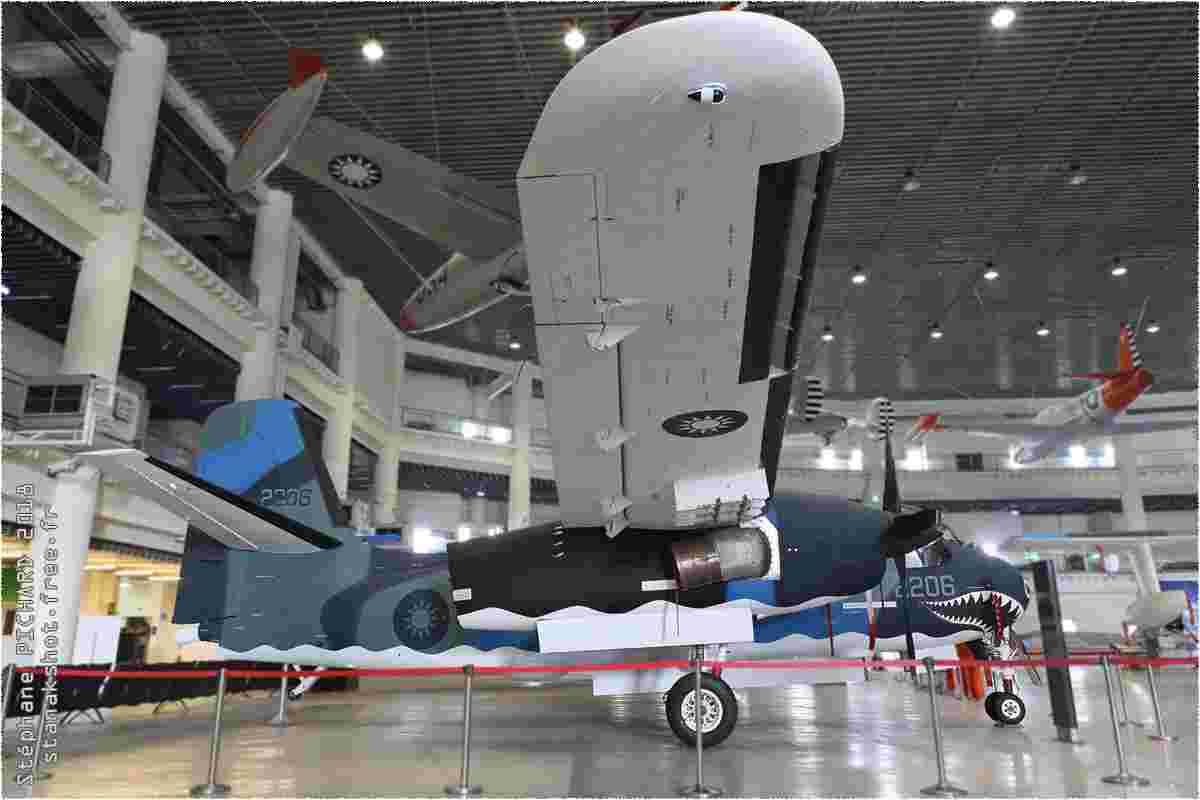 tofcomp#11373-Tracker-Taiwan-air-force