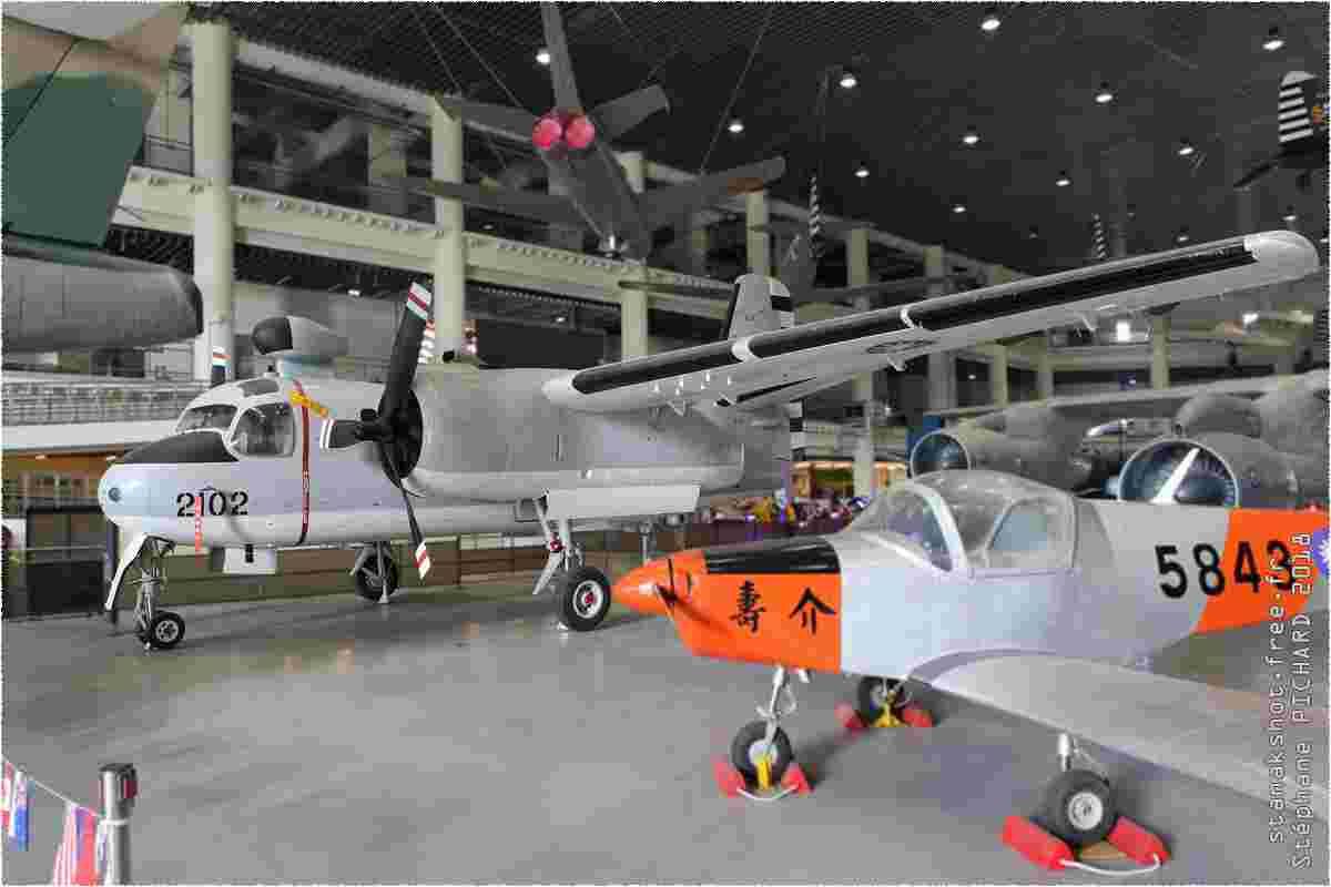 tofcomp#11374-Tracker-Taiwan-air-force