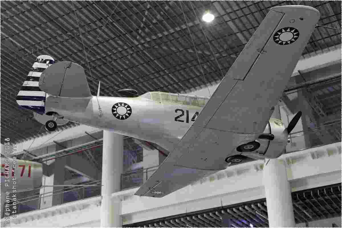 tofcomp#11375-T-6-Taiwan-air-force