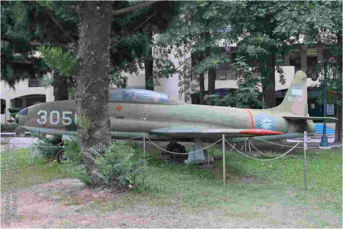 tofcomp#11378-T-33-Taiwan-air-force
