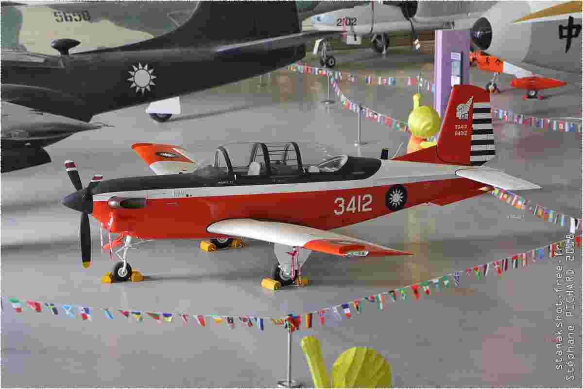 tofcomp#11379-T-34-Taiwan-air-force