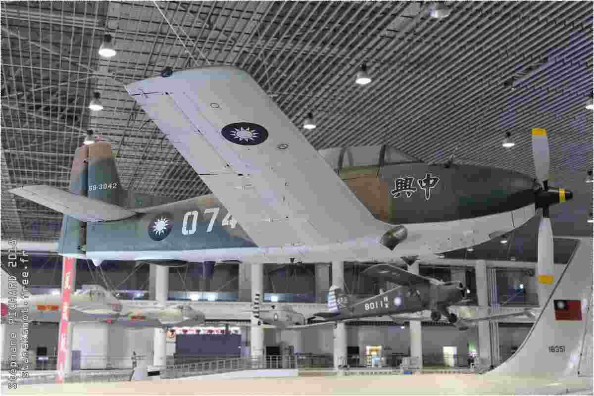 tofcomp#11381-T-CH-1-Taiwan-air-force