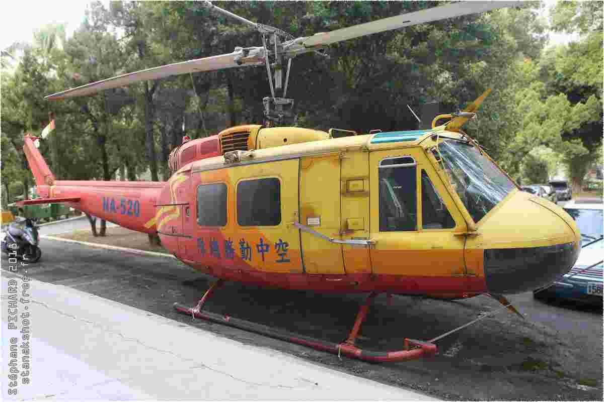 tofcomp#11384-Bell-205-Taiwan