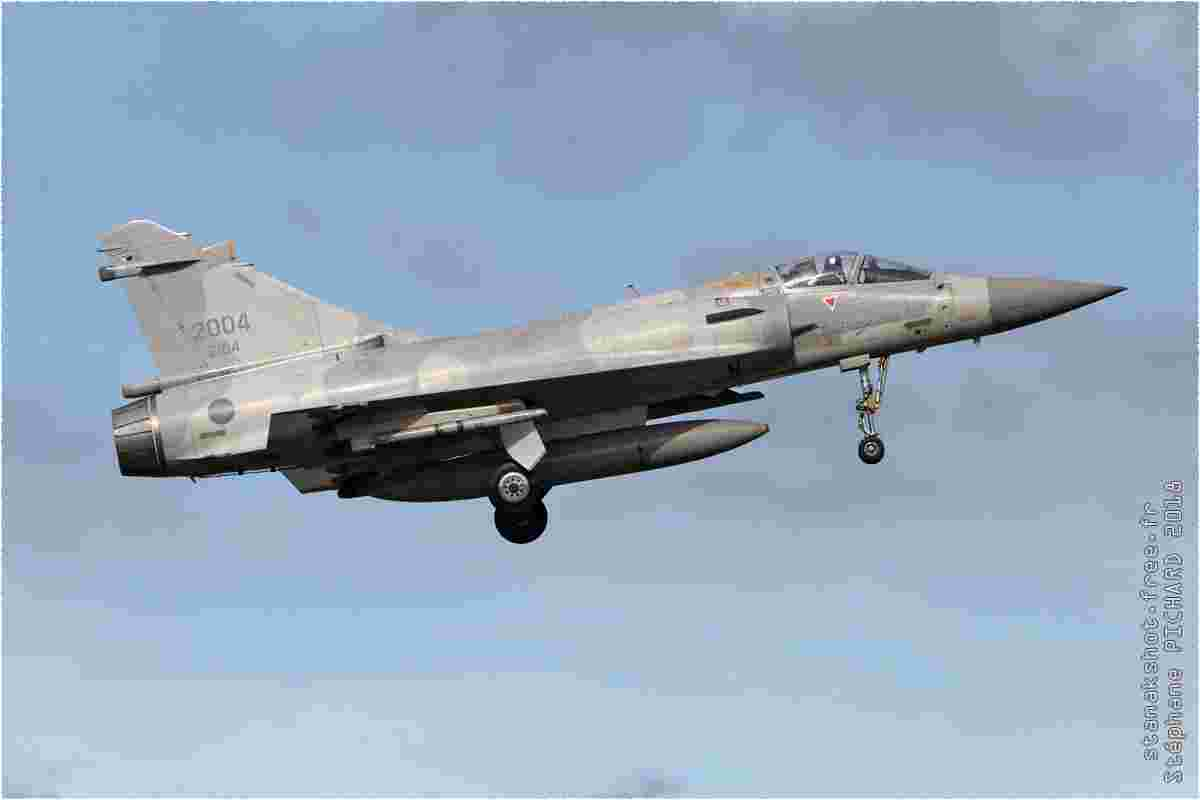 tofcomp#11386-Mirage-2000-Taiwan-air-force