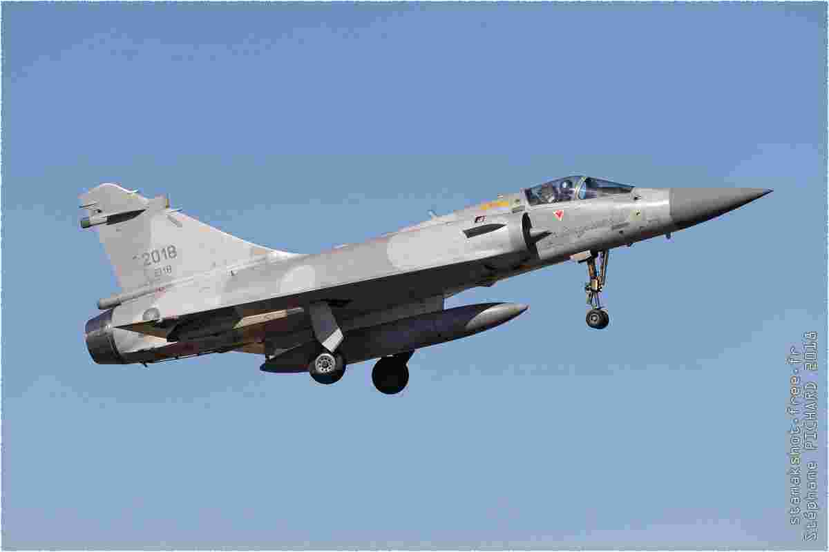 tofcomp#11390-Mirage-2000-Taiwan-air-force