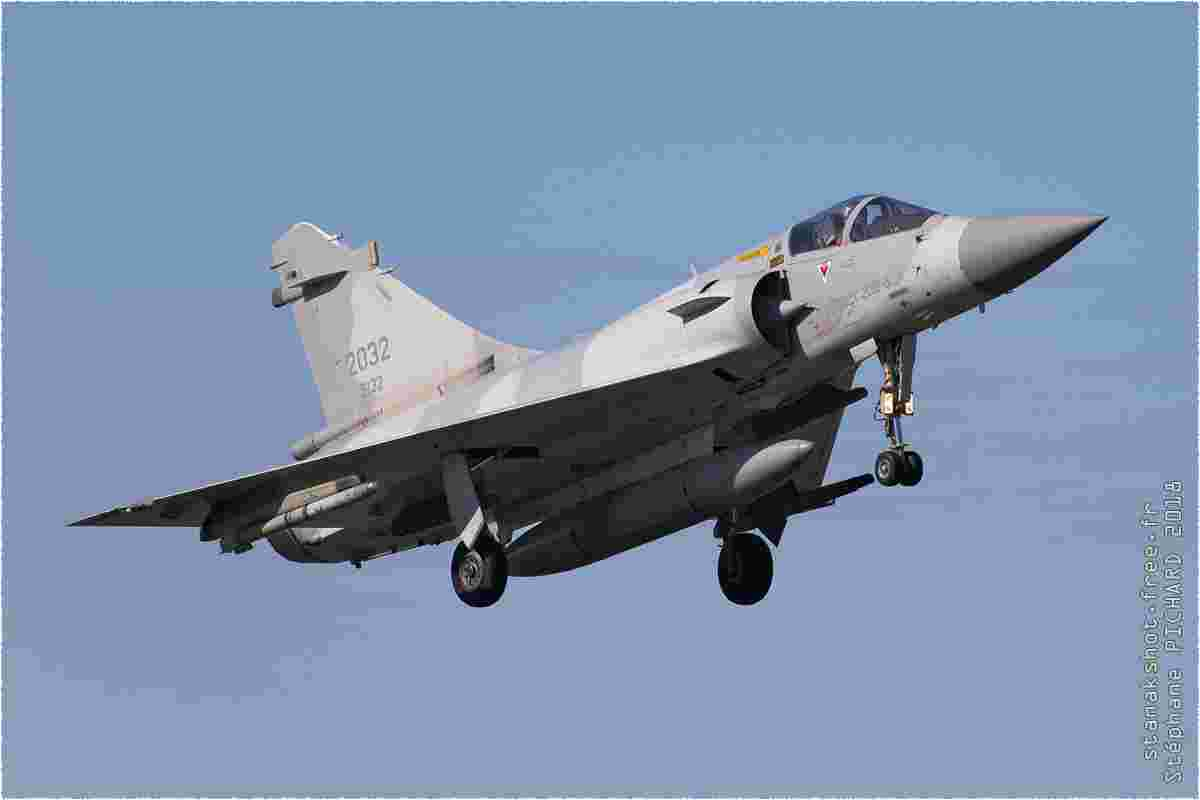 tofcomp#11392-Mirage-2000-Taiwan-air-force