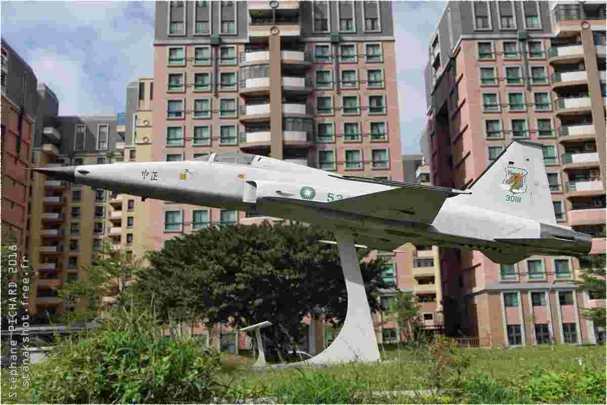 tofcomp#11397-F-5-Taiwan