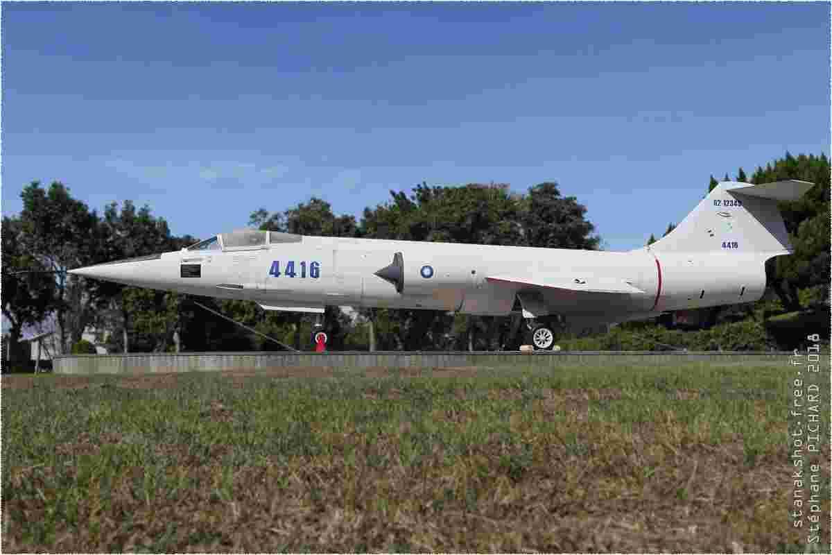 tofcomp#11400-F-104-Taiwan-air-force