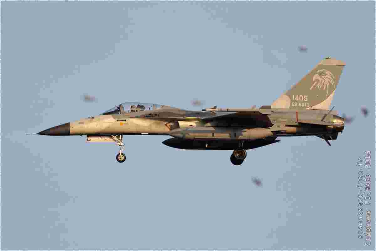 tofcomp#11402-F-CK-1-Taiwan-air-force