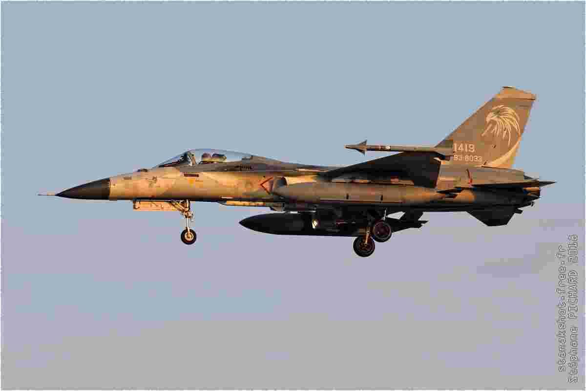 tofcomp#11406-F-CK-1-Taiwan-air-force