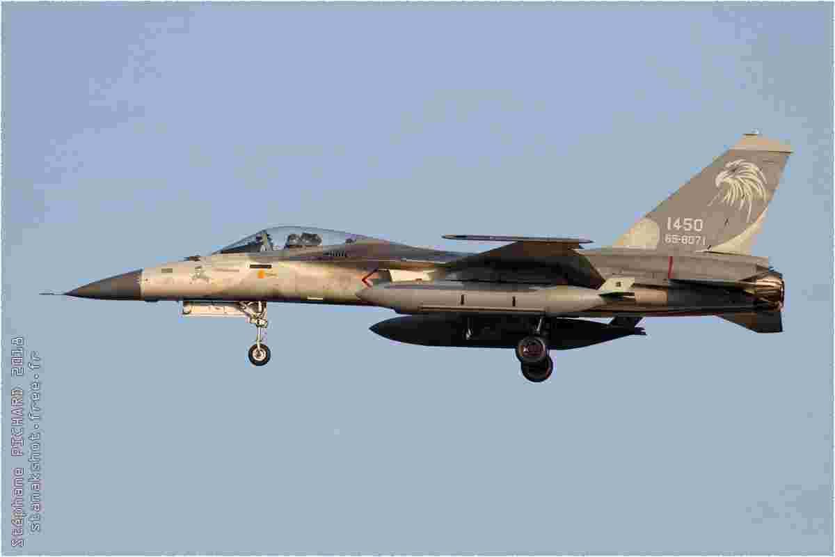 tofcomp#11410-F-CK-1-Taiwan-air-force