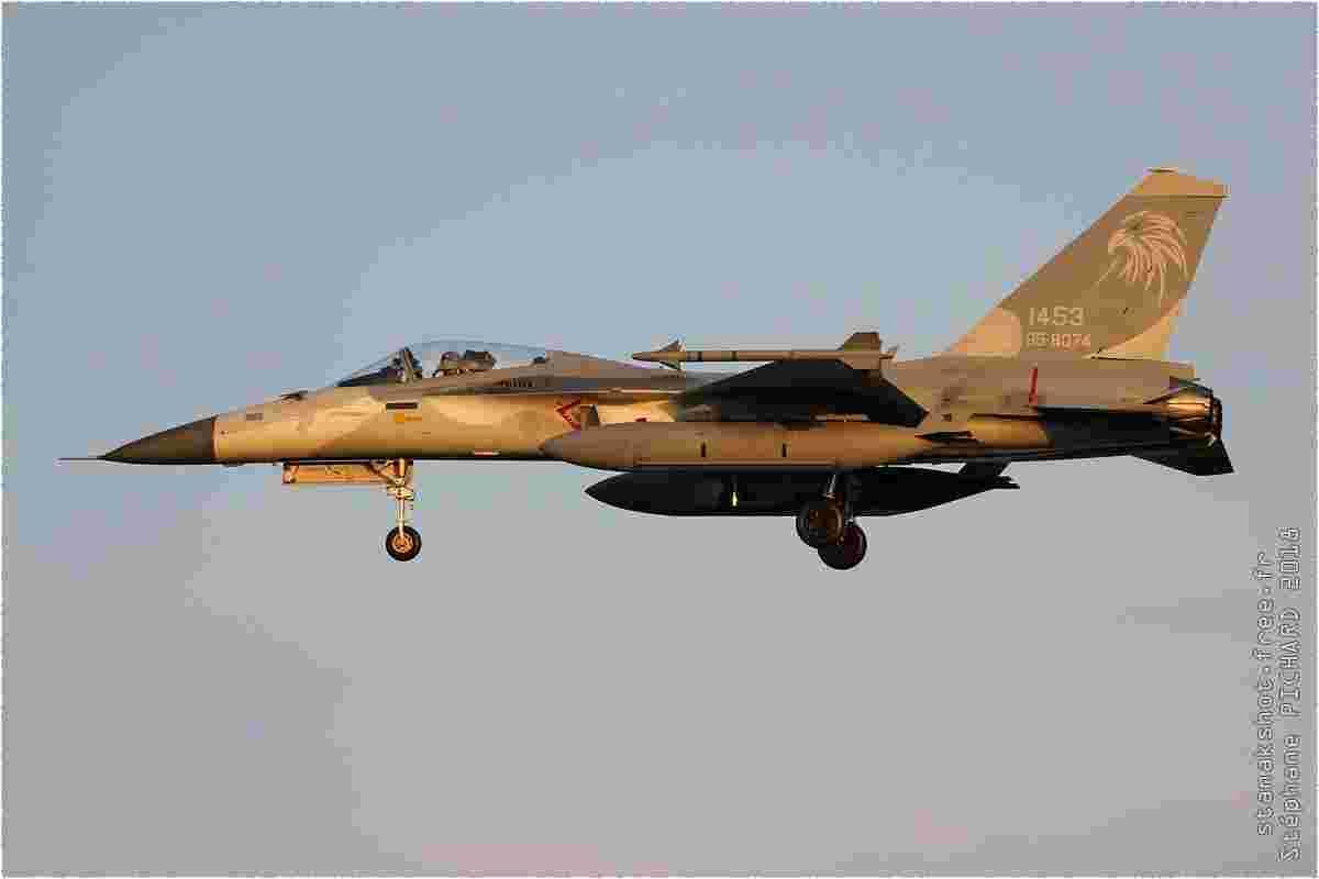 tofcomp#11412-F-CK-1-Taiwan-air-force