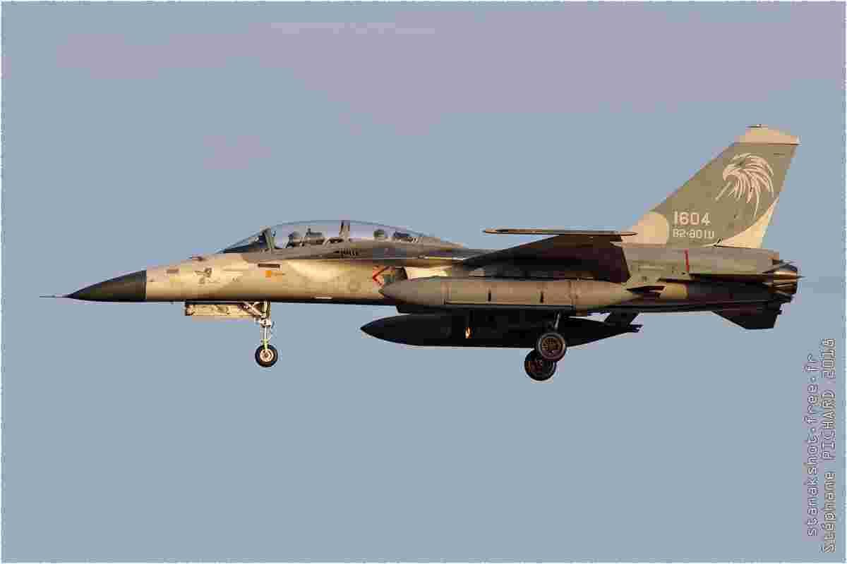 tofcomp#11413-F-CK-1-Taiwan-air-force