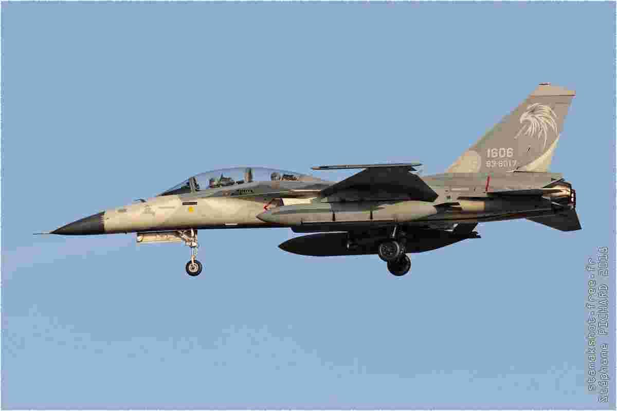 tofcomp#11414-F-CK-1-Taiwan-air-force