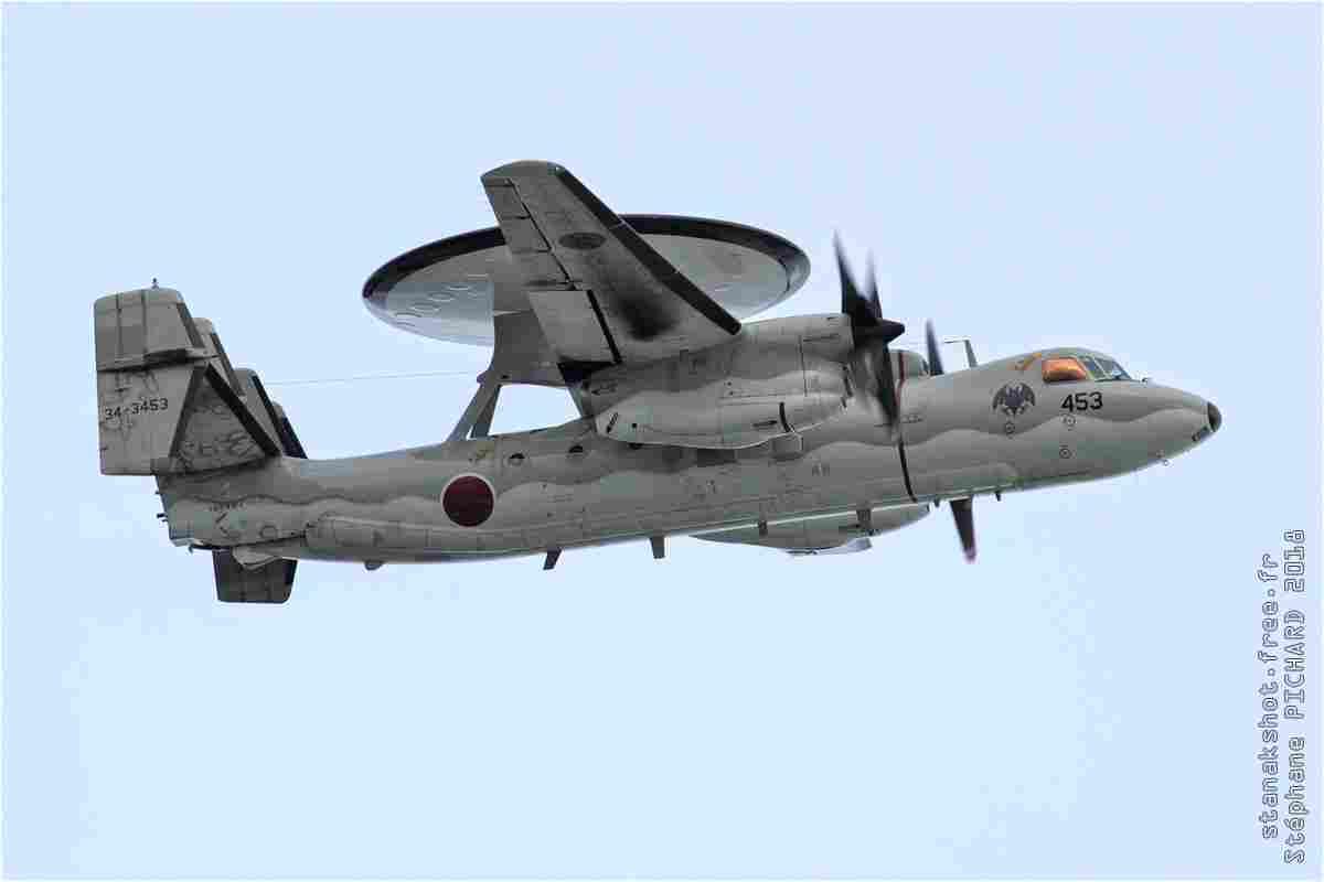tofcomp#11430-E-2-Japon-air-force