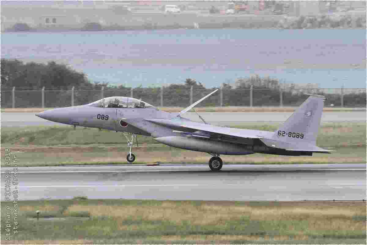 tofcomp#11433-F-15-Japon-air-force
