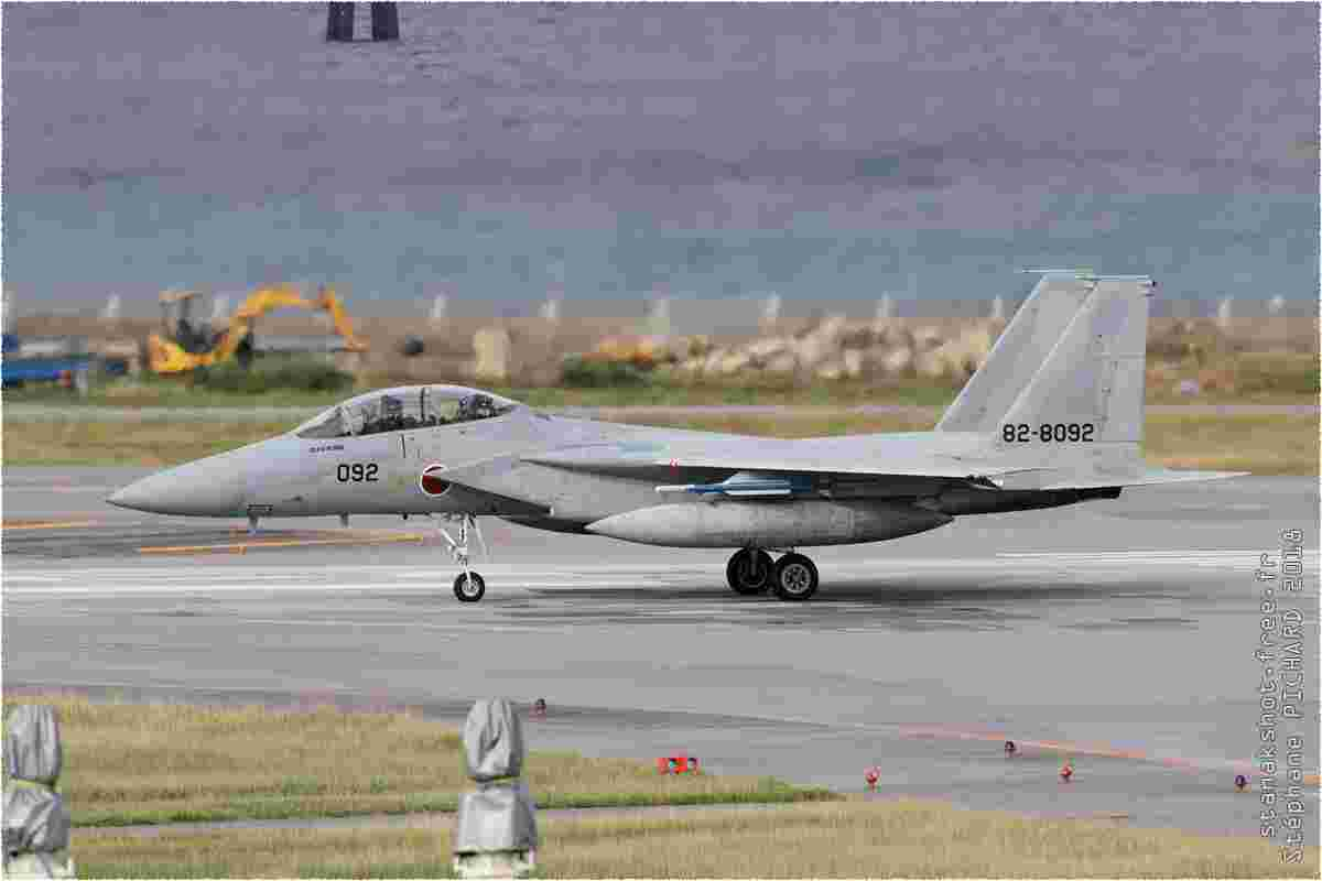 tofcomp#11434-F-15-Japon-air-force