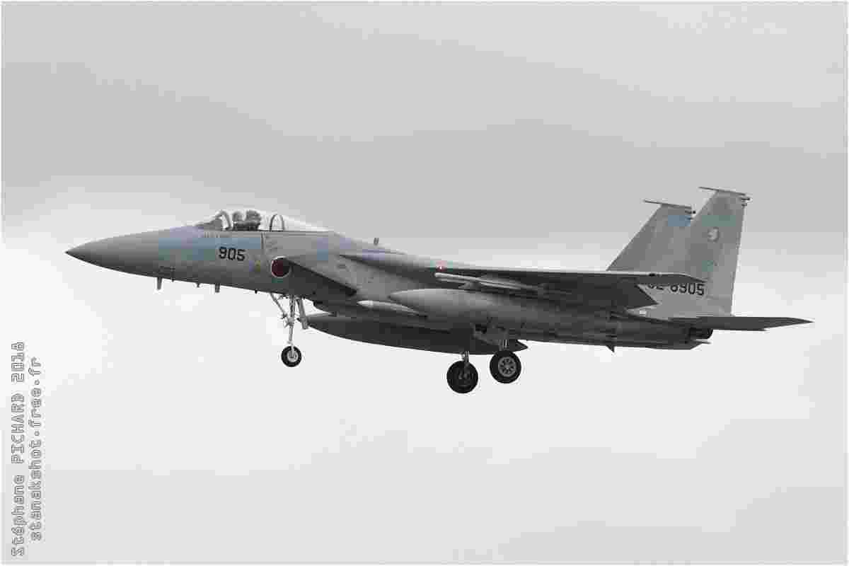 tofcomp#11435-F-15-Japon-air-force