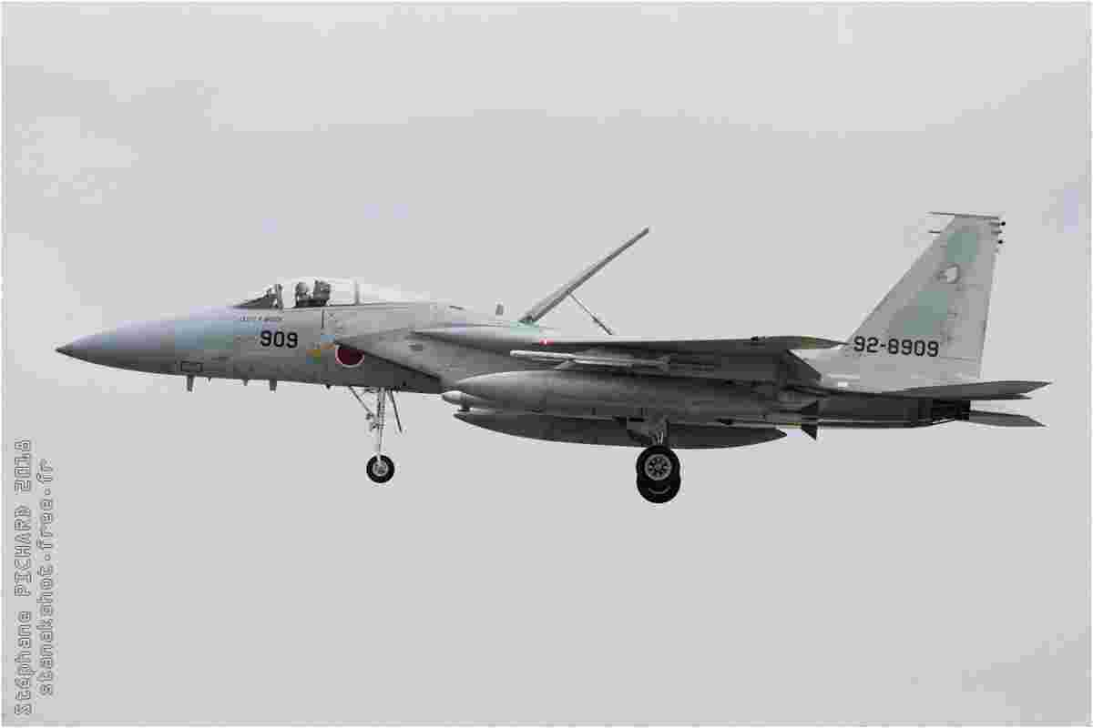 tofcomp#11436-F-15-Japon-air-force