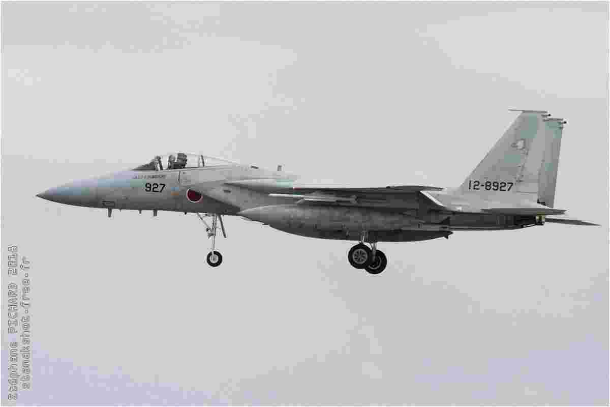 tofcomp#11437-F-15-Japon-air-force