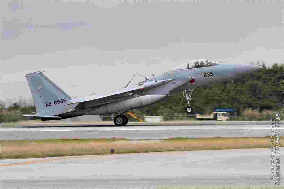 tofcomp#11438-F-15-Japon-air-force