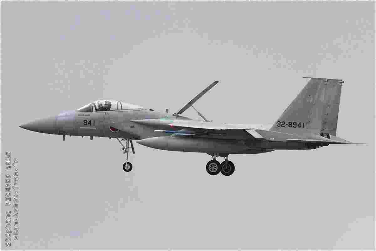 tofcomp#11439-F-15-Japon-air-force